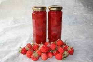 berryfarm.a 361