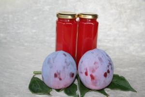 berryfarm.a 426